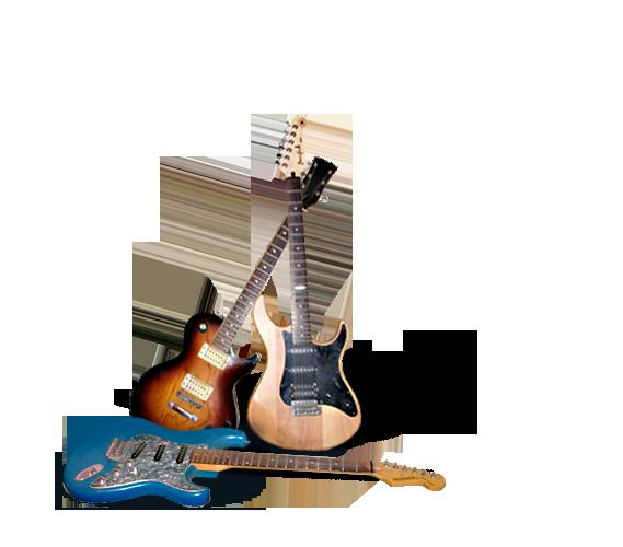 E-Gitarre-Gruppe-Unterricht-Maintal-Frankfurt-Gerhard-Rech