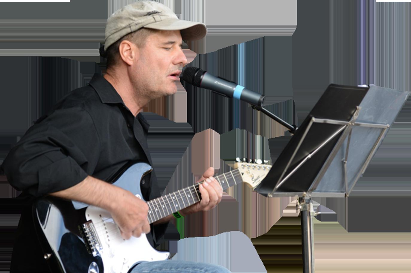 Gitarrenschule Maintal Hanau