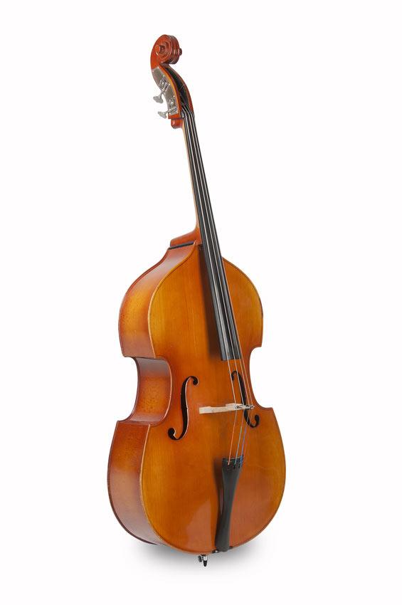 Kontrabass-Unterricht-Maintal-001